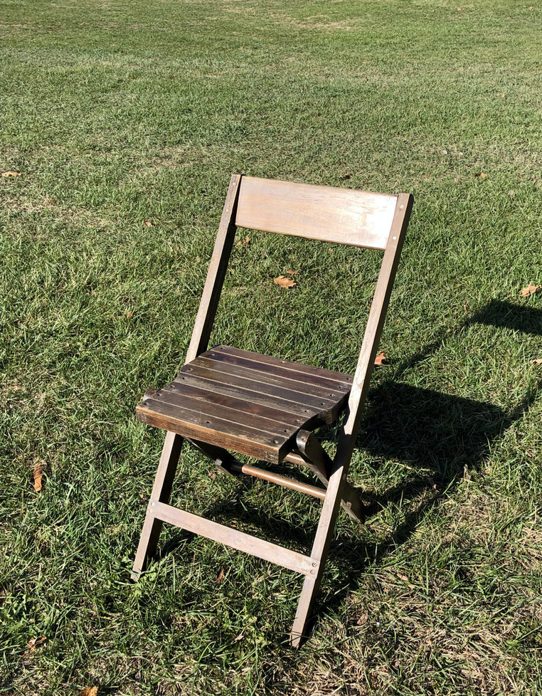 Dark Milk House Chair (Dark)