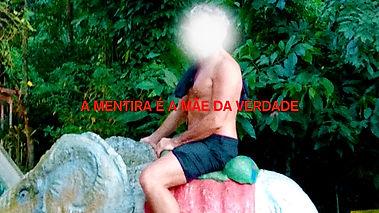 A-MENTIRA-E-A-MAE-DA-VERDADE_Leandro-Fel