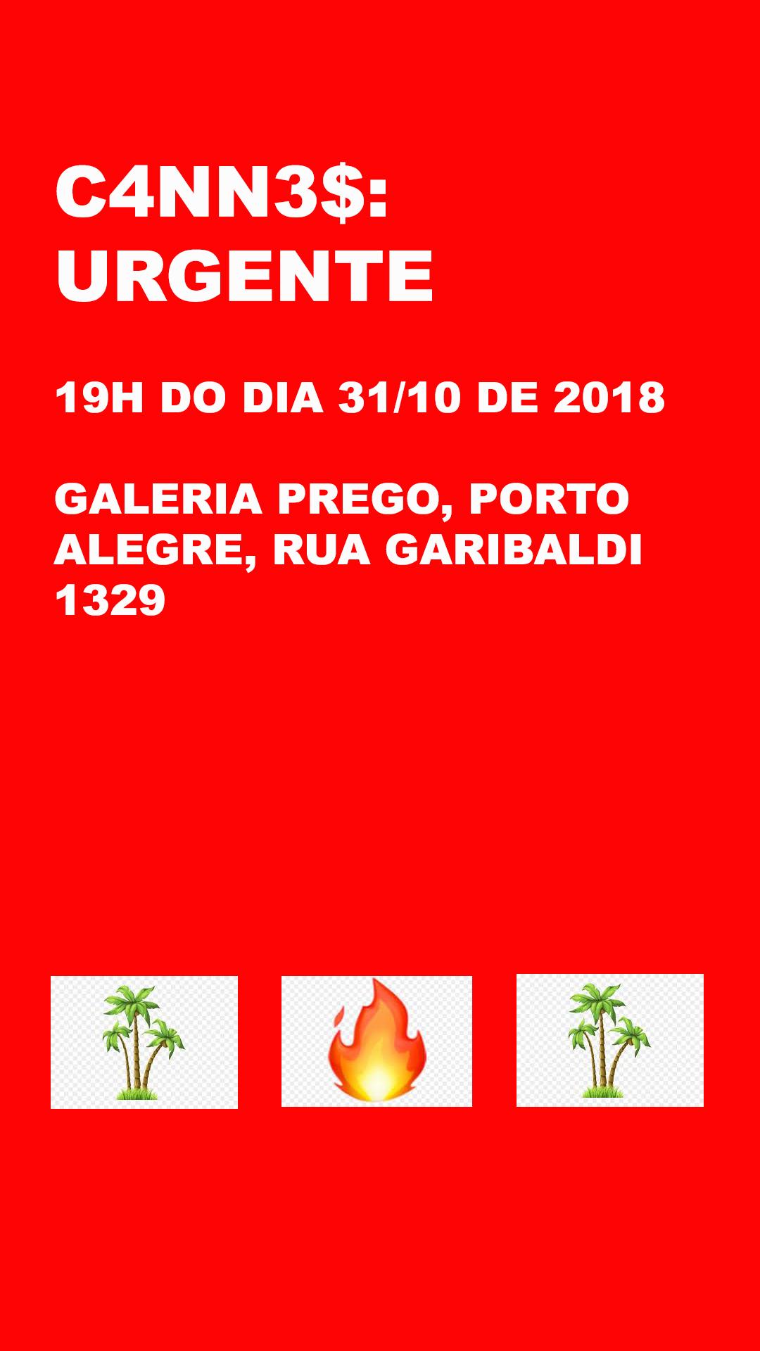 Galeria Prego