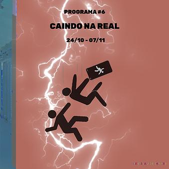 CaindoNaReal2.png