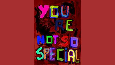 you're not so special63 - Cadu Over.jpg
