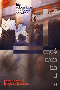 9 - Eduardo Camargo.png