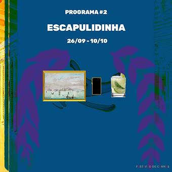 Escapulidinha - Feed.png