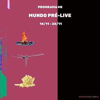 MundoPréLive.png