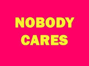 nobody cares - Cadu Over.jpg