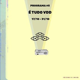 ÉTudoVDD.png
