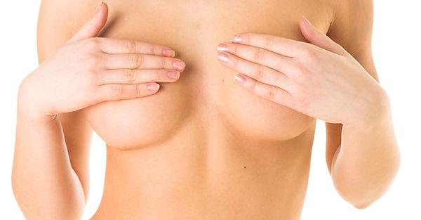 reducao-mamaria-cirurgia-plastica-porto-alegre