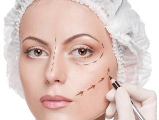 Estética: procura por procedimentos não cirúrgicos aumenta 390%