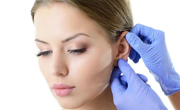 cirurgia-orelhas-cirurgiao-plastico-porto-alegre