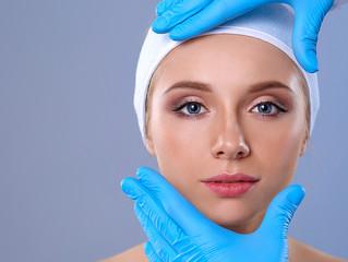 Quais as cirurgias plásticas mais procuradas pré-casamento?