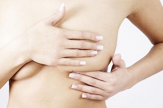 elevacao-de-mamas-cirurgia-plastica-porto-alegre