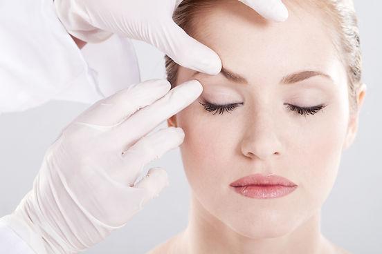 cirurgia-palpebras-cirurgiao-plastico-porto-alegre