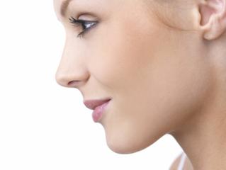 Dúvidas: plástica no nariz em adolescentes?