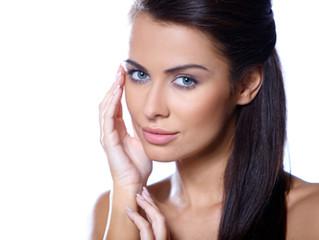 Utilização de células-tronco na pele