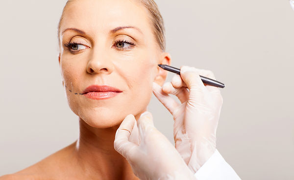 lifting-facial-cirurgia-plastica-porto-alegre