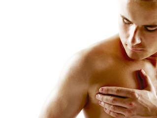 Cirurgia Plástica para homens