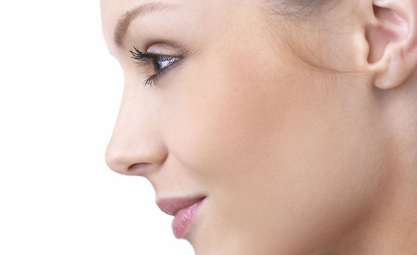 rinoplastia-cirurgia-plastica-porto-alegre