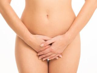 """De """"cara"""" nova: 9 tratamentos para melhorar a aparência da região íntima"""