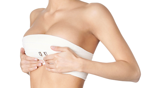 protese-mamaria-cirurgia-plastica-porto-alegre