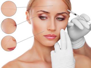 Confira 10 curiosidades sobre a cirurgia plástica