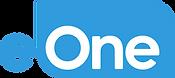 1200px-EOne_2015_logo.svg.png