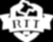 RTT emblem.png