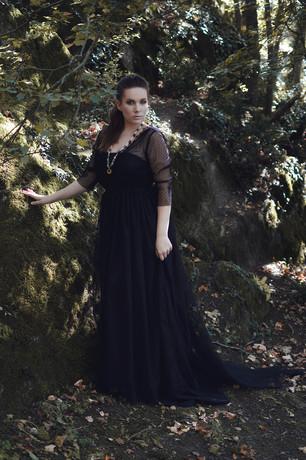 Robe Lilith