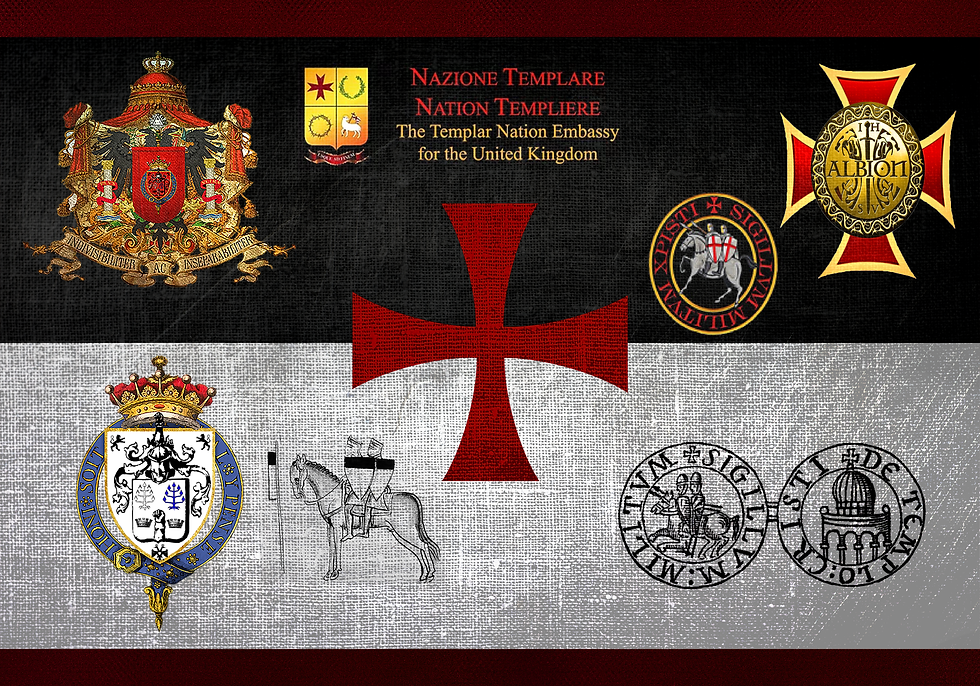 KNIGHTS TEMPLAR OF ALBION - SOVEREIGN ORDER UK.png