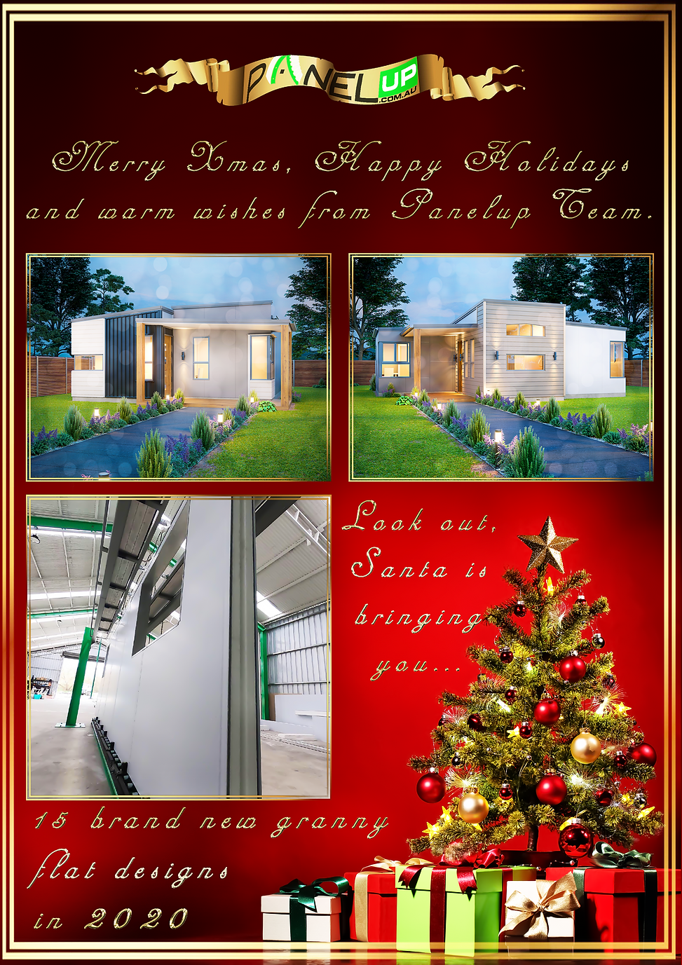 PANELUP CHRISTMAS CARD.png