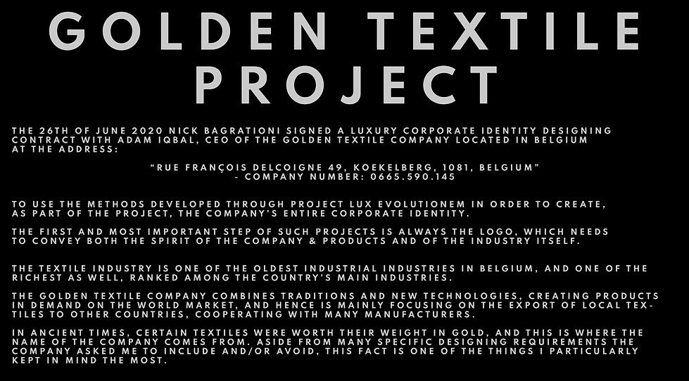 INTRO GOLDEN TEXTILE CONCEPTS 2.0.png