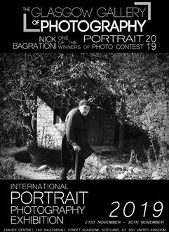 PORTRAIT_PHOTO_CONTEST_WINNER_GLASGOW_GA