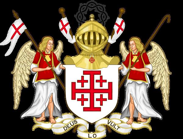 GA_Ordre_du_Saint-Sépulcre 1.png