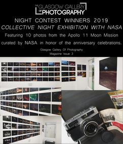 NIGHT_CONTEST_WINNERS_EXHIBITION_WITH_NA