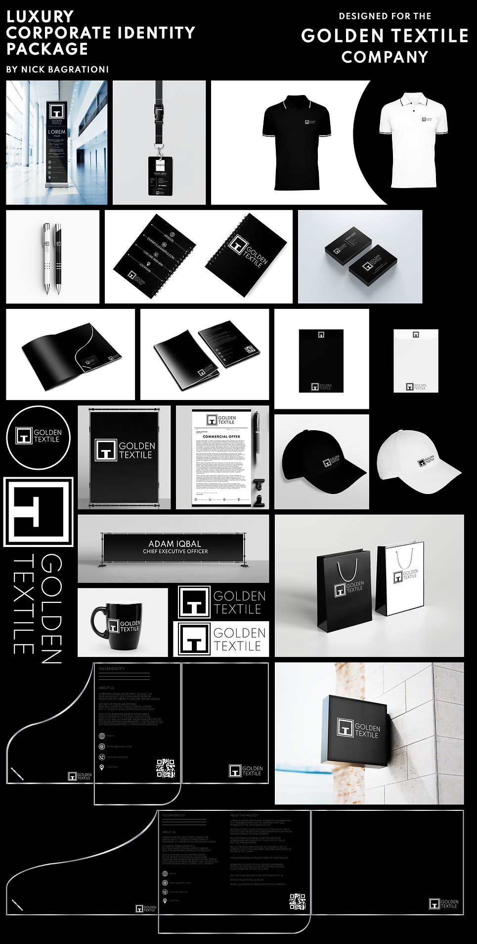 CORPORATE IDENTITY - BIG SIZE.png