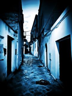 Empty Streets.jpg
