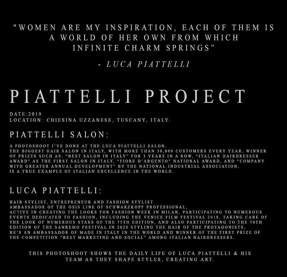 PIATTELLI INFO.png