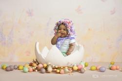 rhy'nn egg