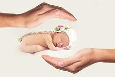 hands-1176673_1920.jpg
