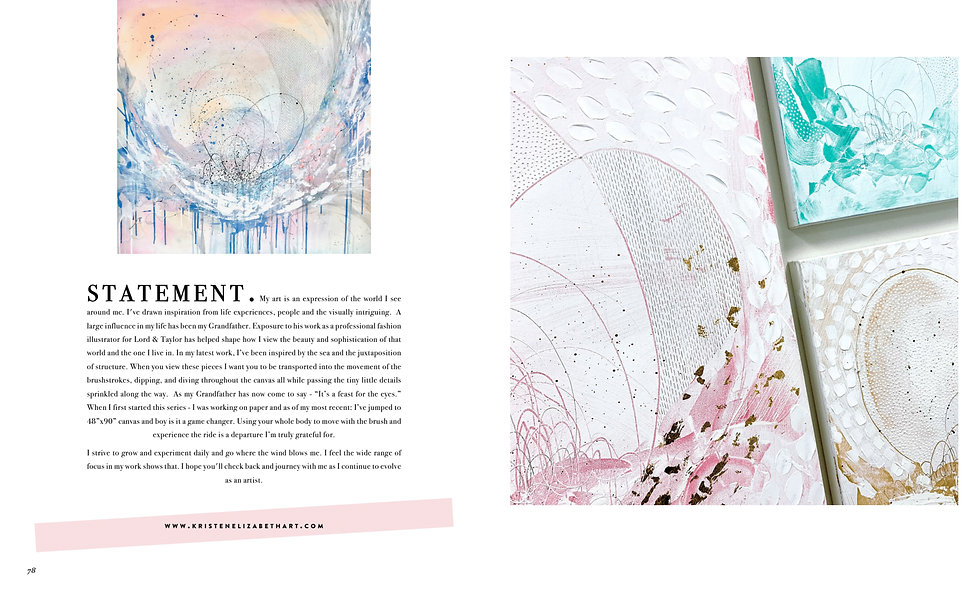 create!_interview02.jpg