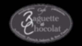Logo B&C grey silver 1.png