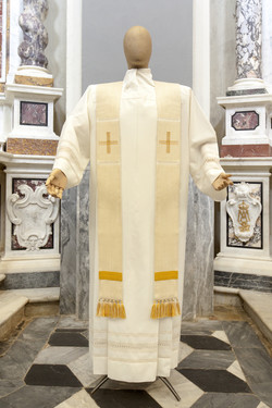 Gift for newly ordained Priest
