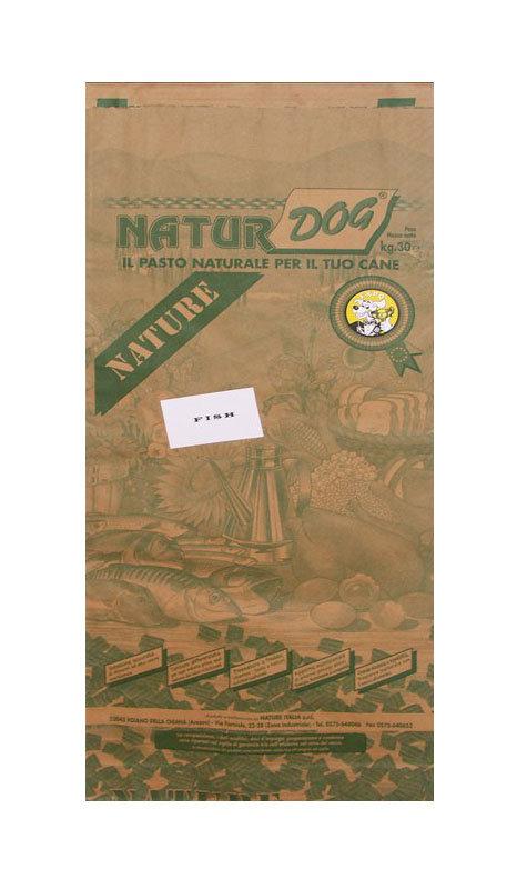 naturdog-expo-fish--30-kg-259.jpg