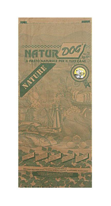 naturdog-expo--30-kg-276.jpg