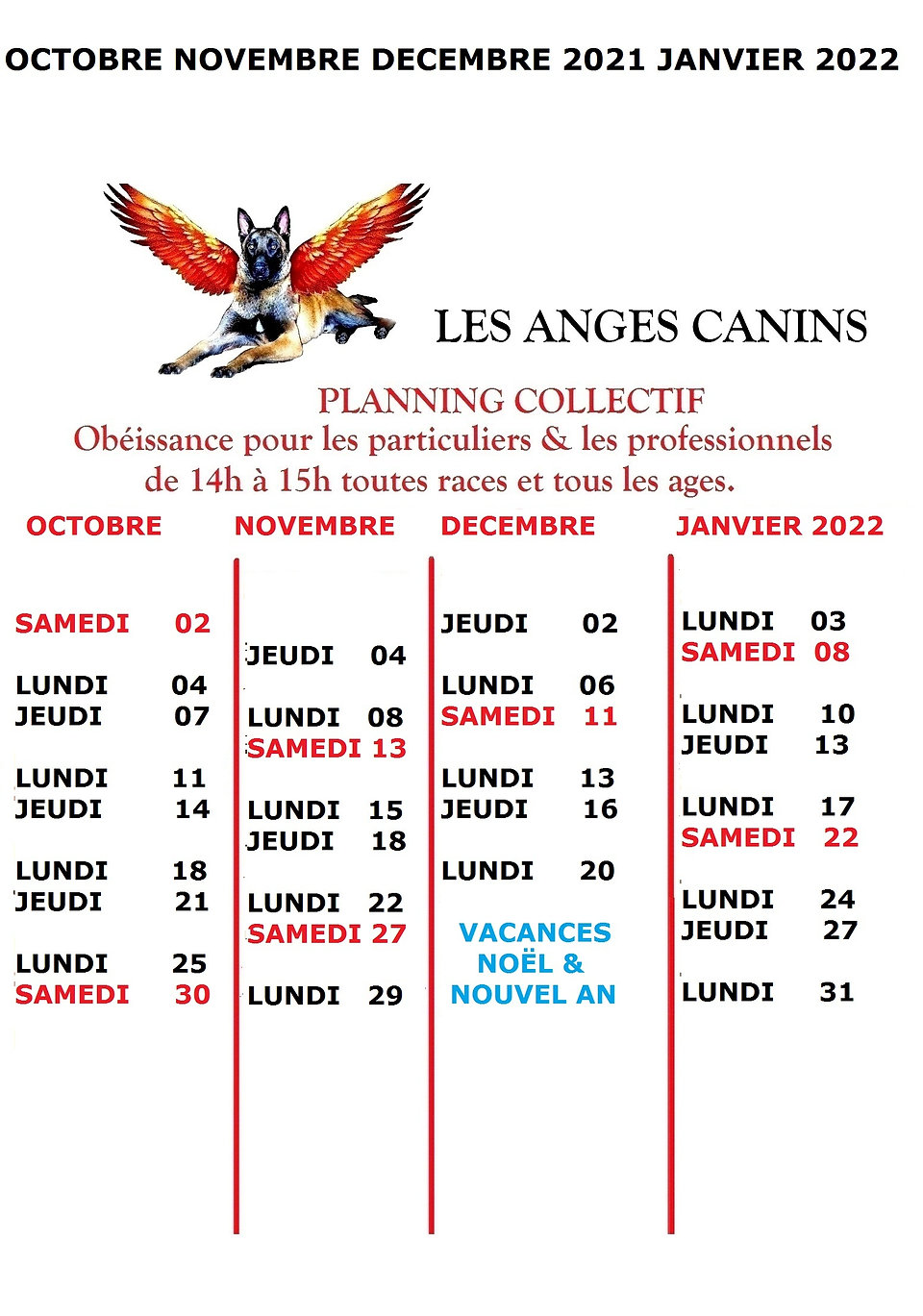 planning  OCT NOV DEC JANV 2021  2022.jpg