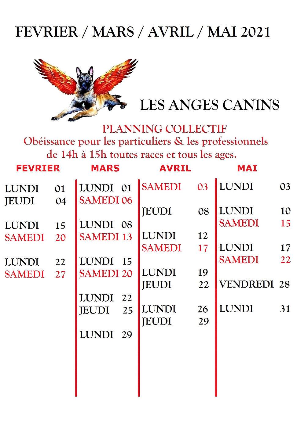 planning  FEV MARS AVRIL MAI   2021.jpg