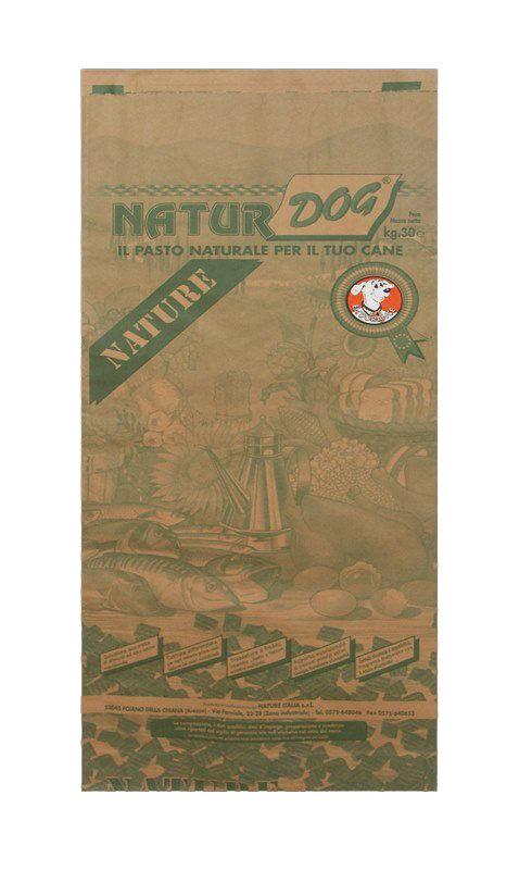 naturdog-endurance--30-kg-256.jpg