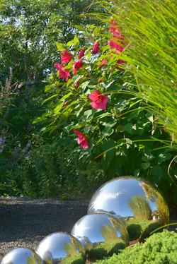 amgansett garden