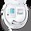 Thumbnail: LPG Wellbox [S] - White