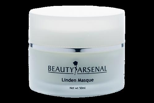 Linden Mask