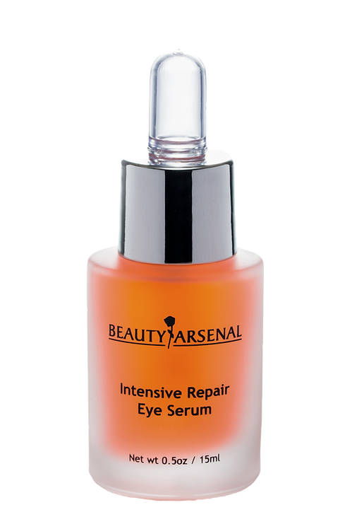 Intensive Repair Eye Serum